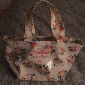 e3648a097086 Original Cath Kinston small handbag